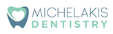 Michelakis Dentistry